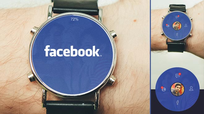 facebook-apple-iwatch-app-design