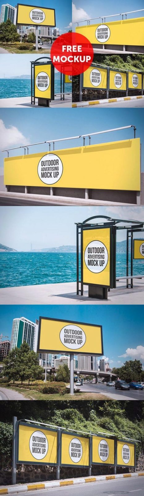 free-psd-outdoor-advertising-mockup