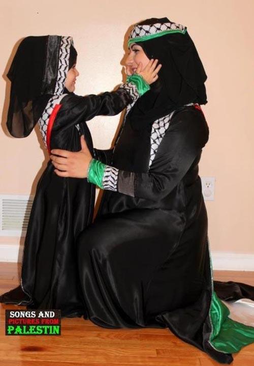 hijab girls 2