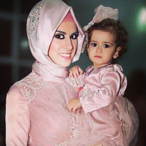 hijab images