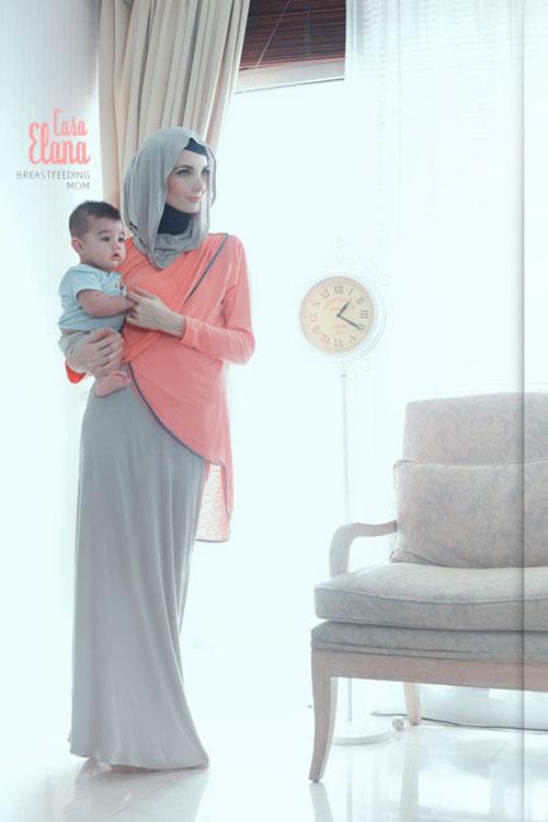 islamic clothing for women 1