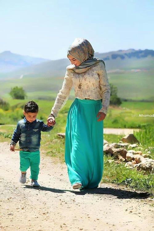 islamic clothing for women 2