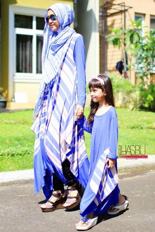 muslim clothing 3