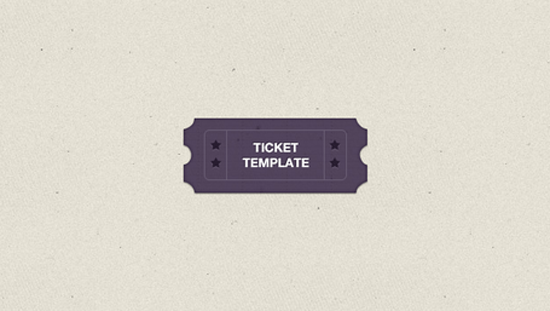 ticket-template-47195