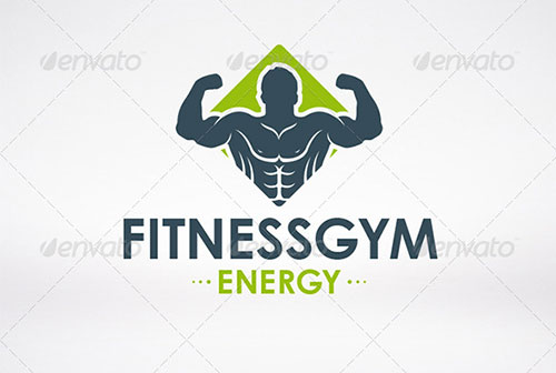 Fitness-Gym-Logo-Template-Preview