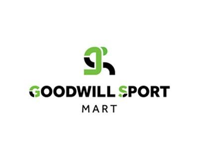 Goodwill-Sports-Mart