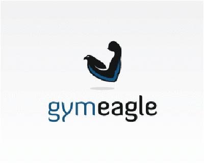 Gym-Eagle