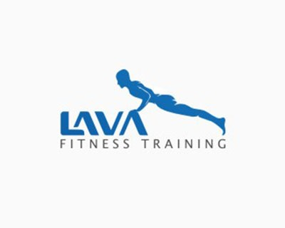 Lava-Fitness-training