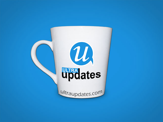 UltraUpdates-free-Coffee-Cup-Mockup