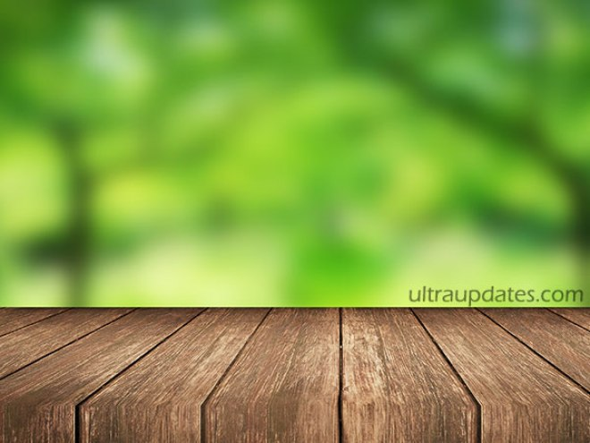 UltraUpdates-free-table-background