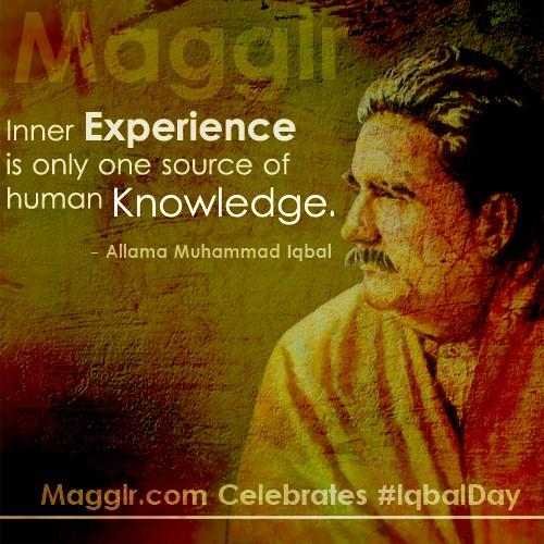 beautiful allama iqbal quotes