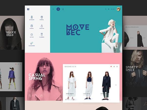 fashion-clothing-website-designs-ideas-1