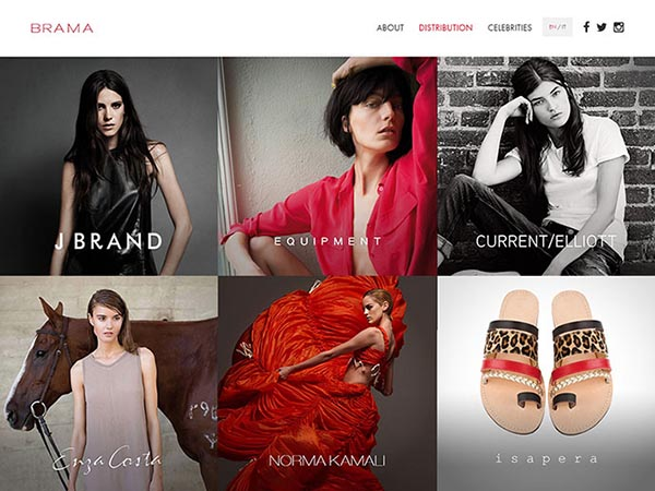 fashion-clothing-website-designs-ideas-16