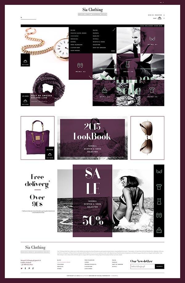 fashion-clothing-website-designs-ideas-18