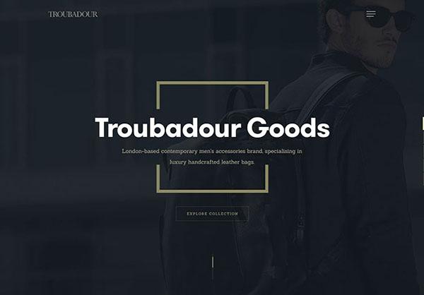 fashion-clothing-website-designs-ideas-6