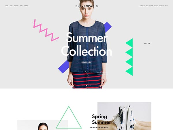 fashion-clothing-website-designs-ideas-7