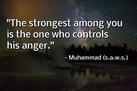 muhammad saw quote
