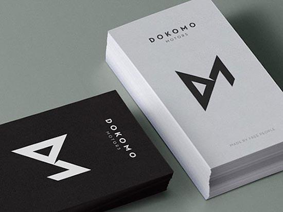 Dokomo Motors