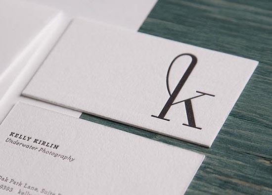 Kelly Kirlin