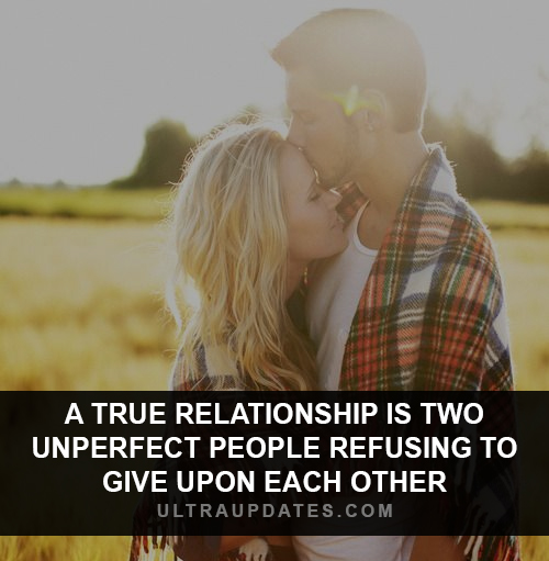 best cute couple quote
