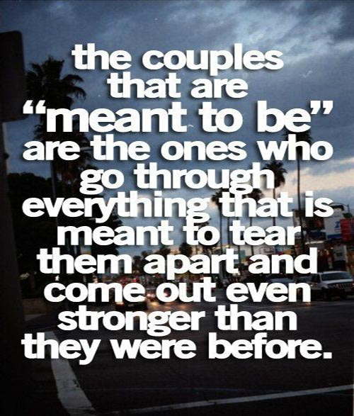 cute couple quotes and saying