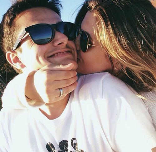 101+ Cute Couple Selfies Photos Ideas Collection (Best For