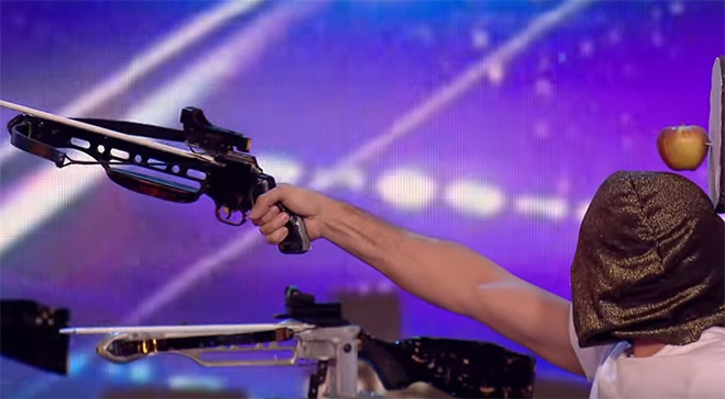 Viwers-Are-Claiming-Britains-Got-Talent-Is-Fixed-After-Last-Nights-Episode
