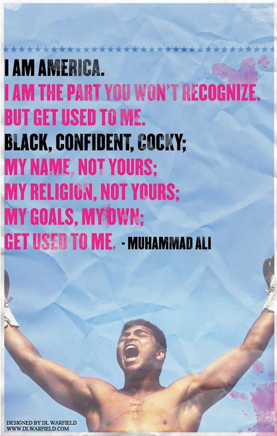 famous muhammad ali quotes 1
