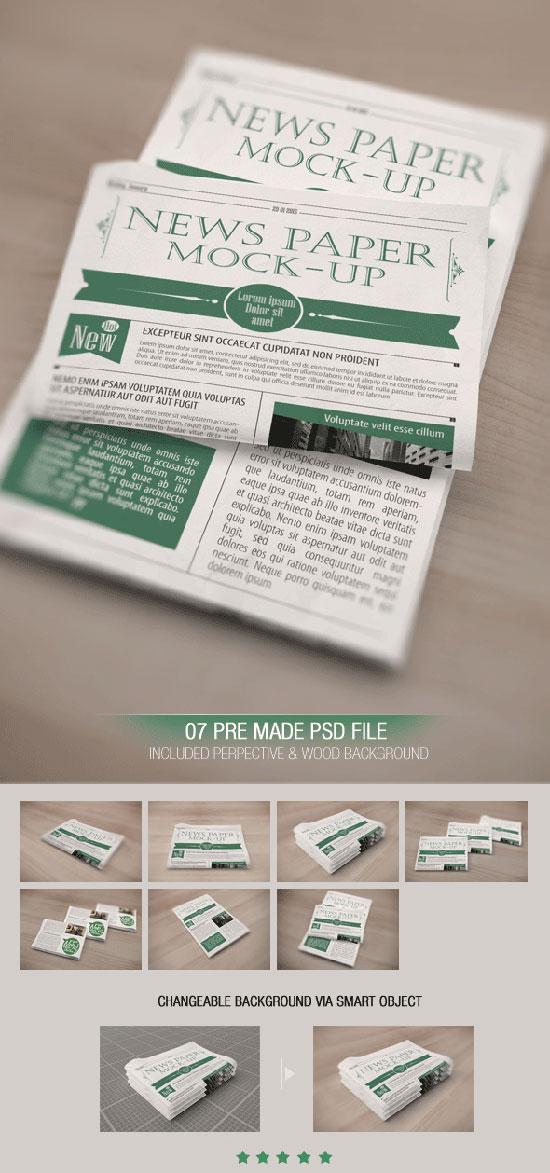 Download-7-Free-Easily-Editable-Newspaper-Mockups