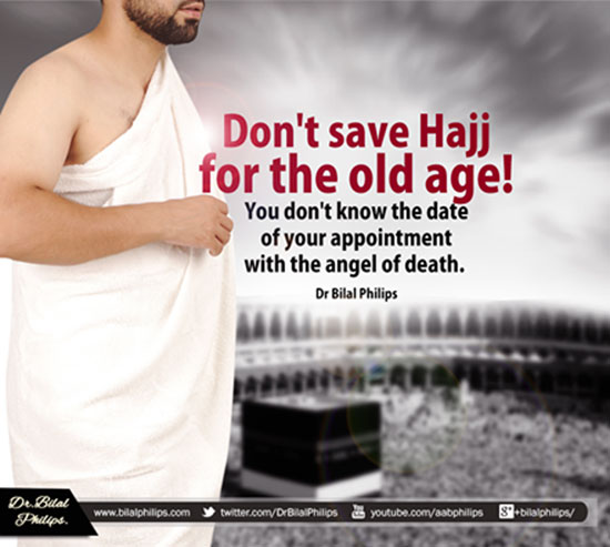 hajj-mubarak-quote-with-images