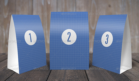 table-tents-mock-up-template