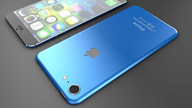 apple-iphone-concept-design