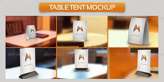 customizable-table-tent-mockup