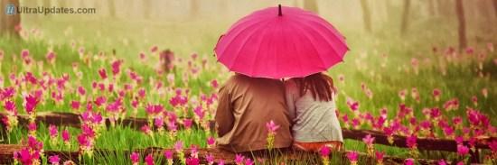 cute-pink-twitter-header