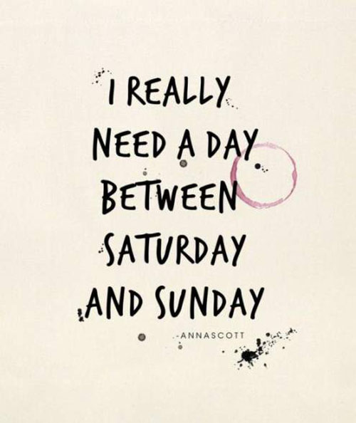funny-saturday-quotes-and-sayings-for-her