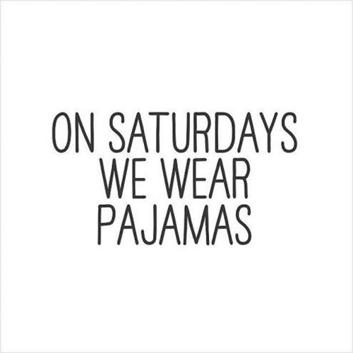 funny-saturday-quotes-for-facebook