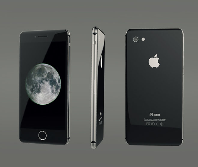 iphone-7-design-concept