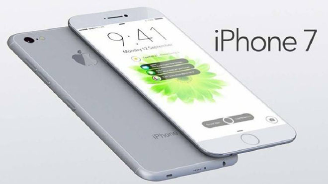 iphone-7-designs-concept