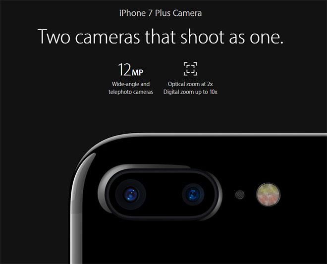 iphone-7-plus-rear-camera