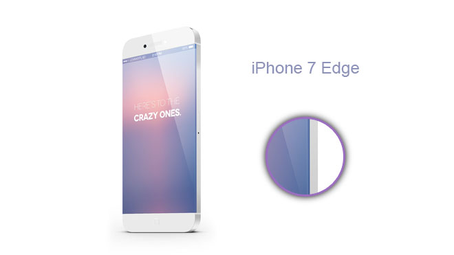 iphone-edge