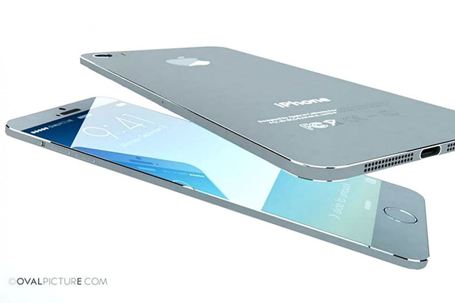 iphone-leaked-design