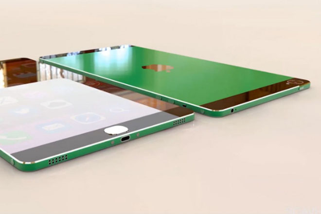iphone-slim-design