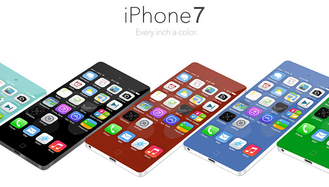 new-iphone-design