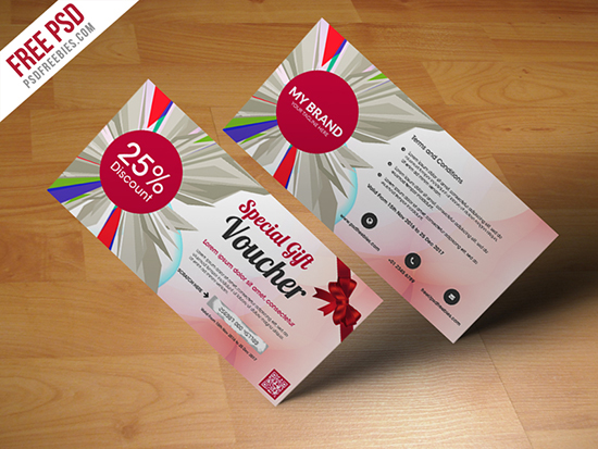 multiuse-gift-voucher-template-free-psd