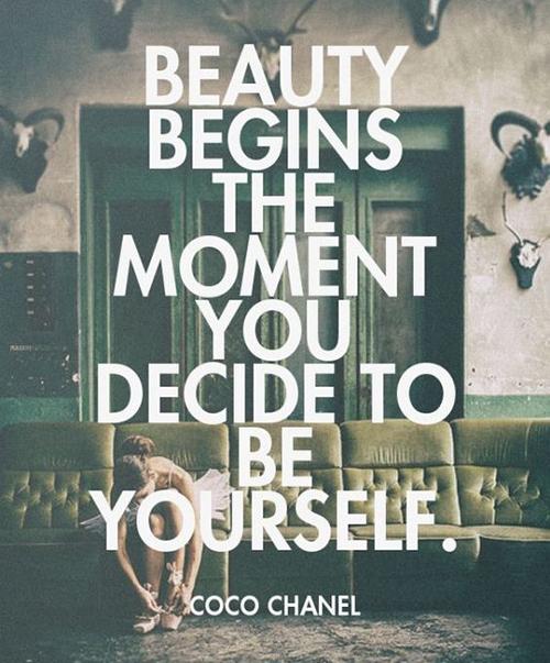 beautiful-saying