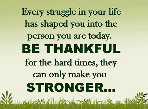 beautiful-thankful-quotes