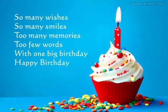 so-many-wishes-so-many-smiles