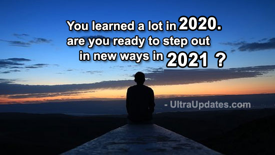 2021-new-year-quotes