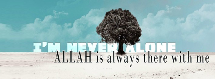 most-beautiful-hd-islamic-quotes-images