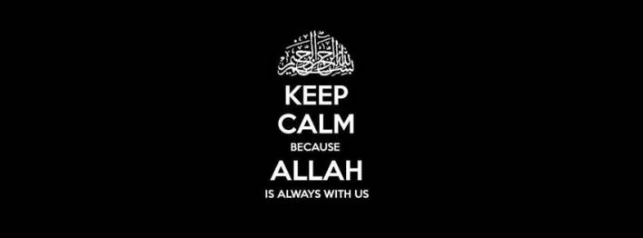 keep-calm-islamic-facebook-cover